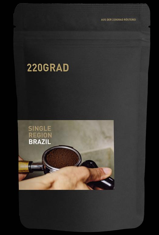 BRAZIL PASSEIO NATURAL