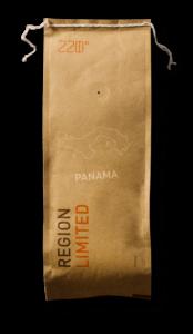 PANAMA FERNANDEZ