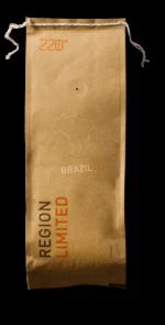 BRAZIL RAINHA