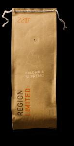 COLOMBIA CEDRO PANSILLO