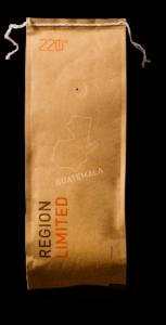 GUATEMALA LA LABOR