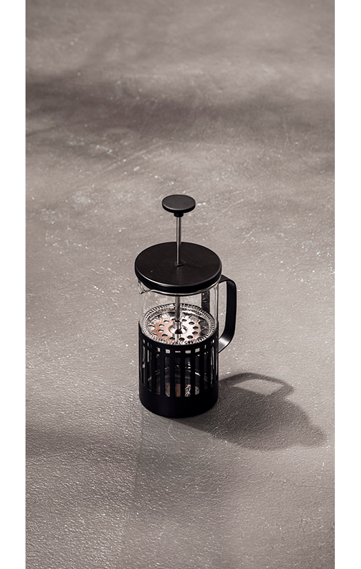 Hario Coffee Press 600ml
