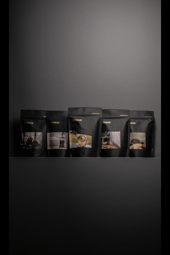Geschenksabo —Filter