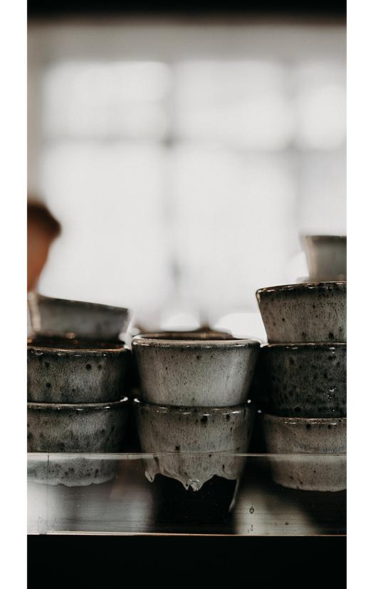 220GRAD Coffee Cups